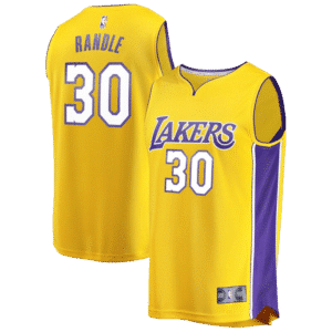 la lakers randle