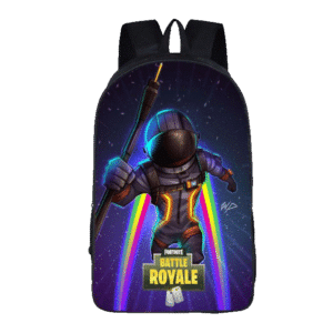 Fortnite Rugtas Battle Royale
