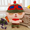 league of legends teemo knuffel 1