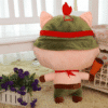 league of legends teemo knuffel 2