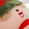league of legends teemo knuffel 3
