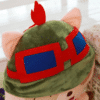 league of legends teemo knuffel 4